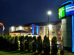 find fort wayne hotels top 8 hotels in fort wayne in by ihg