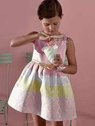 boys dressed as girls other dresses dressesss