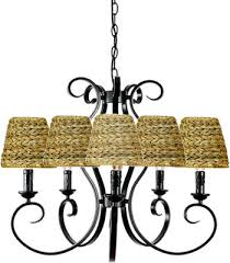 Chandelier Shapes Coastal Chandeliers Discount Lighting