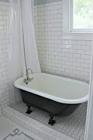 clawfoot tub bathroom ideas bathtub claw best 25 clawfoot tub bathroom ideas on