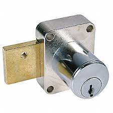 national cabinet lock key compx national cabinet dead bolt key 915 satin brass 4tya1 c8173