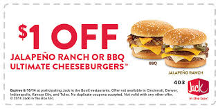 Old Country Buffet Printable Coupons by Jack In Box Coupons Printable Coupons In Store U0026 Coupon Codes