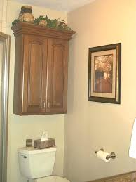 home depot bathroom cabinet over toilet above toilet cabinet bathroom wall cabinets over toilet over toilet