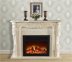 Indoor Electric Fireplace Electric Fireplace Electric Fireplace Suppliers And Manufacturers