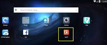 apk pc teatv for pc tea tv apk on windows 10 8 1 7 mac