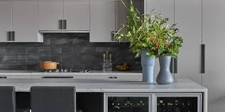 kitchen backsplash ideas black cabinets 25 beautiful kitchens with backsplashes kitchen