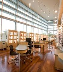 Interior Design Of Shop The Interior Design Of A Doctor U0027s Office Conveys Plan The Layout