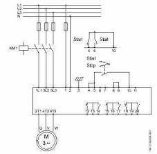 soft starter wiring diagram schneider the best wiring diagram 2017