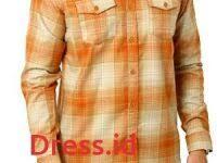 Baju Kemeja Billabong kemeja billabong original kaskus dress id