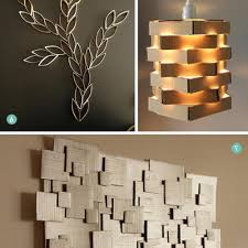 Magazine Wall Art Diy by Endearing Wall Ideas Starburst Mirror Starburst Wall Mirrors