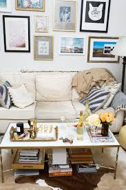 small space makeover