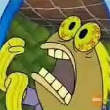 Chocolate Spongebob Meme - spongebob chocolate guy meme generator