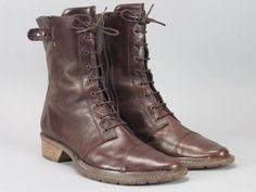 ebay frye womens boots size 9 frye harness boots s size 10 in clothing shoes