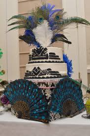 99 best 1920 u0027s inspired bridal shower ideas u003c3 10 5 13 images on