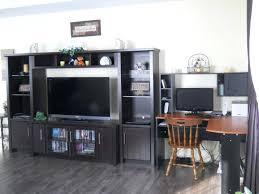 living room computer room computer desk computer desk living room furniture