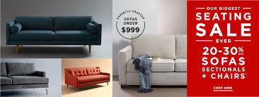 home decor liquidators richmond va fair home decor liquidators richmond va or other collection garden