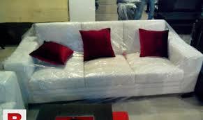 captivating concept sofa mart sarah at sofa sofa manchester