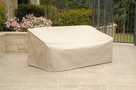Waterproof Patio Chair Covers Waterproof Outdoor Chair Cover View In Gallery Outdoor Sofa Cover