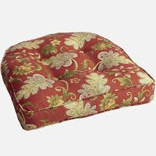 luxury pier one chair cushions interior