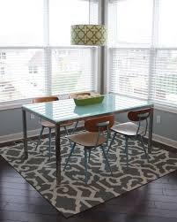 Kitchen Carpet Ideas 23 Best Carpet Tile Inspiration Images On Pinterest Carpet Tiles