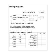 vw transporter t5 central locking wiring diagram efcaviation com