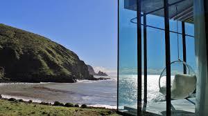 juvet a spectacular landscape hotel in norway