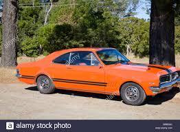 Australian Muscle Cars - monaro doors u0026 general motors holden ht monaro