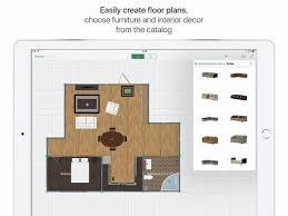 5d home design the best iphone apps for interior design apppicker