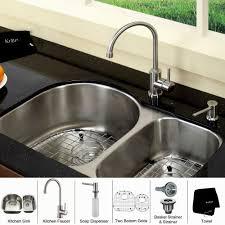 kitchen faucets clearance unique kitchen faucets discount home decoration ideas