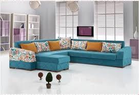 Modern Sofa Sets Designs 40 Modern Sofa Set Designs For Living Room Interiors 2018