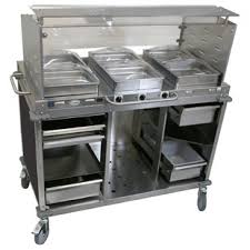 food warmer chafing dishes u0026 buffet accessories you u0027ll love wayfair