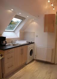 salle de bain avec meuble cuisine meuble cuisine independant lertloy com