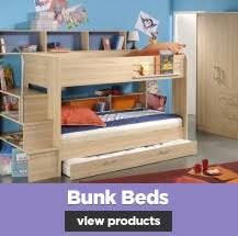 Cheap Bunk Beds Kids Bunk Beds Cheap Childrens Beds - Kids bunk beds uk
