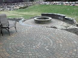 Cost Of Paver Patio Home Cost Of Paver Patio Or Stamped Concrete Patio Outdoor Decoration