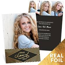 college graduation invitation college graduation invitation with