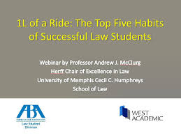 block quote legal citation top five habits of successful law students aba webinar on