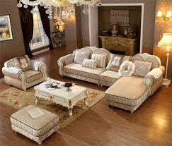Most Popular Sofa Styles Five Most Popular Sofa Styles For 2015 United Furniture