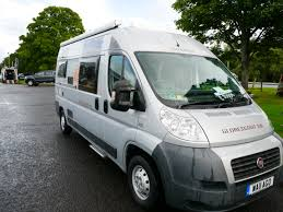 peugeot traveller camper manufacturers motorhomes u0026 campervans out and about live