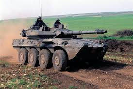 modern military vehicles my favorite military vehicles other the edeb8 com forum