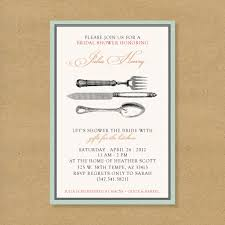 honeymoon bridal shower invitation wording for honeymoon bridal shower matik for