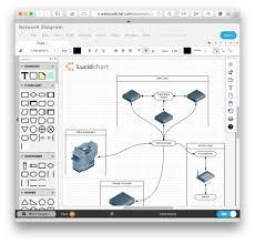 visio data center floor plan sponsor lucidchart visio for mac u2013 the mac observer
