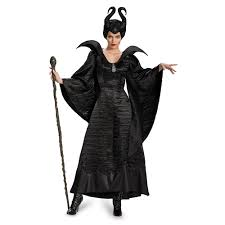 disney maleficent woman costume 43 99 the costume land