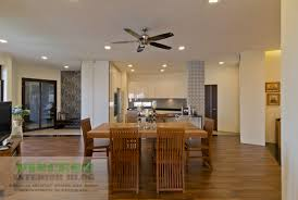 bayshore park condominium renovation project by plus interior