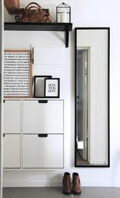 einfache wandgestaltung wohndesign 2017 unglaublich attraktive dekoration kreative