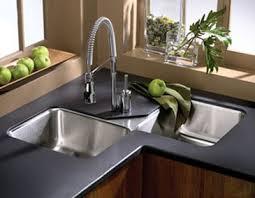 Kitchen Undermount Sink Undermount Sinks Kohler Undermount Kitchen Sinks