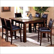 target kitchen furniture dining room table cloths target black with bench kitchen furniture