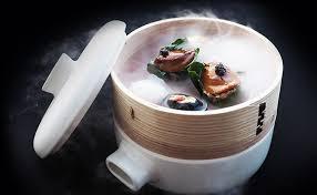 molekularküche berlin best bangkok asian and restaurant with riverside views