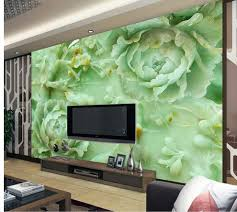 Wallpaper Design Home Decoration Online Get Cheap Classic Wallpaper Designs Aliexpress Com