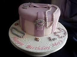 cake jewelry jewellery cake