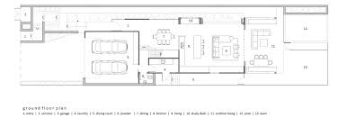 gallery of wilden st house shaun lockyer architects 28